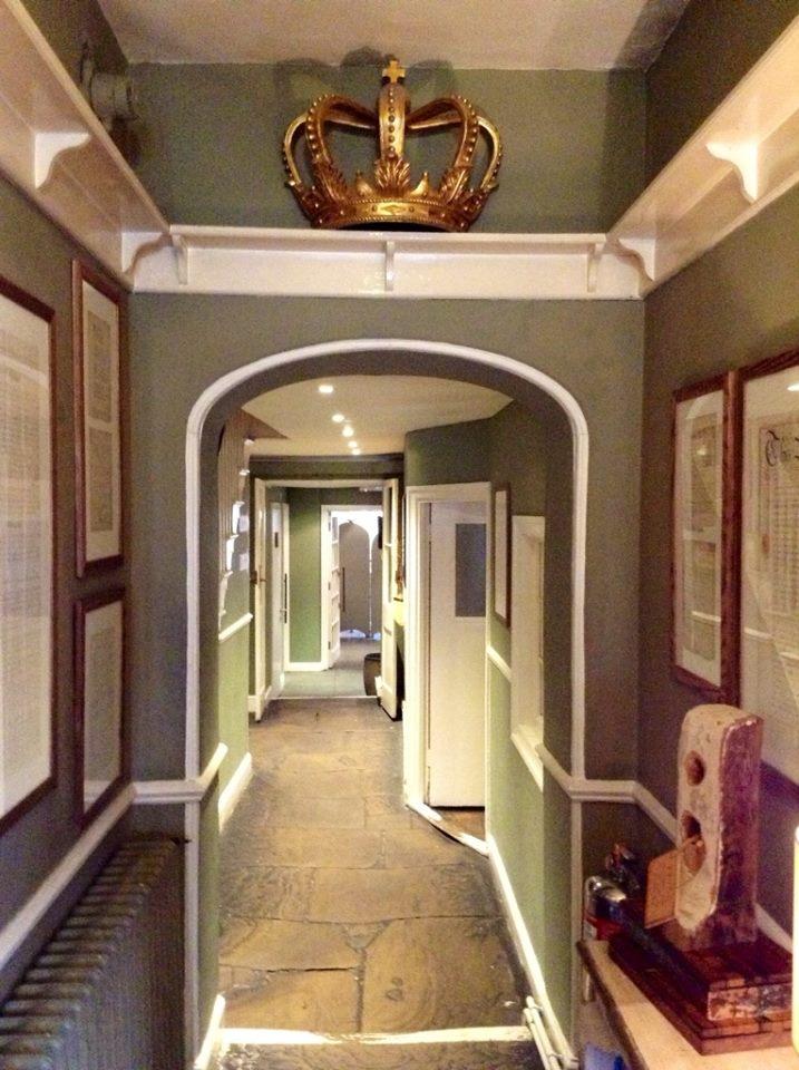 the crown hotel wells next the sea norfolk uk one. Black Bedroom Furniture Sets. Home Design Ideas