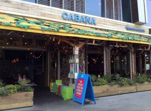 Cabana Outside5