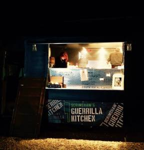GuerrillaKitchen