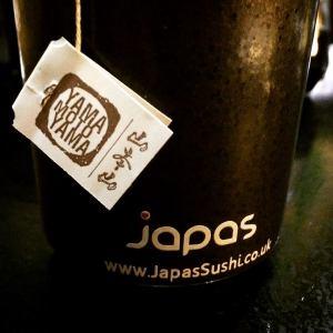 Japas Tea