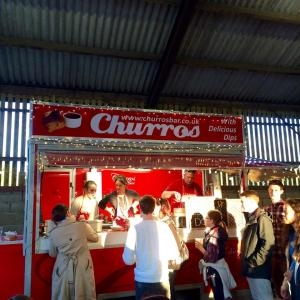 Churros1