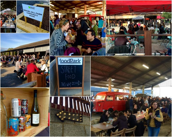 foodPark Collage 1