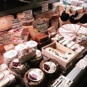 Cambridge Cheese Co 1