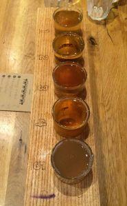 Cider4