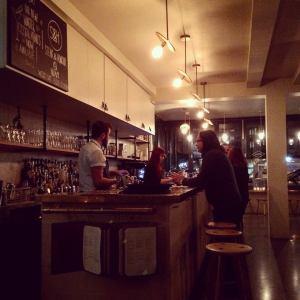 Novi Bar