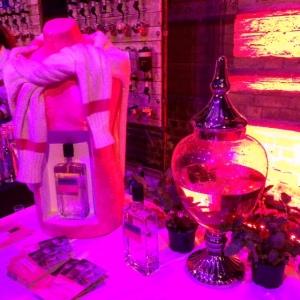 Gin Festival Pinkster