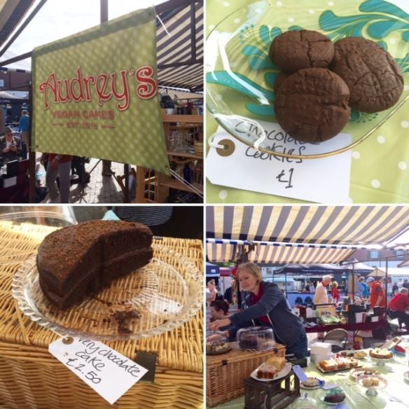 ely-markets-audreys