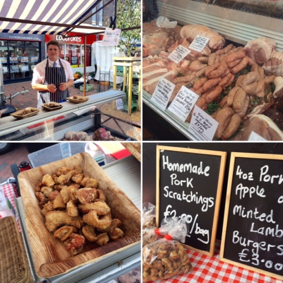 ely-markets-bettys-farm