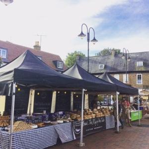 ely-markets-bread