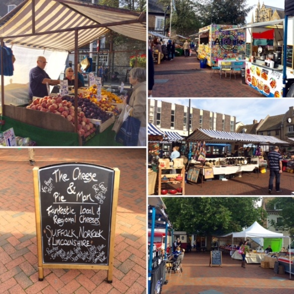 ely-markets-collage