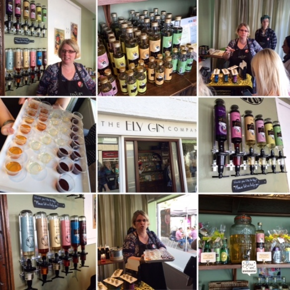 ely-markets-ely-gin