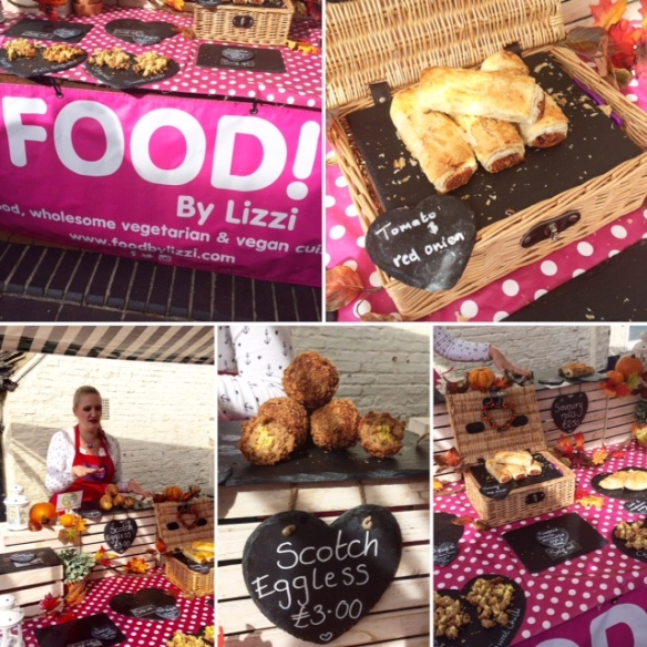 ely-markets-food-by-lizzi