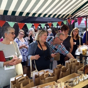 ely-markets-foodies