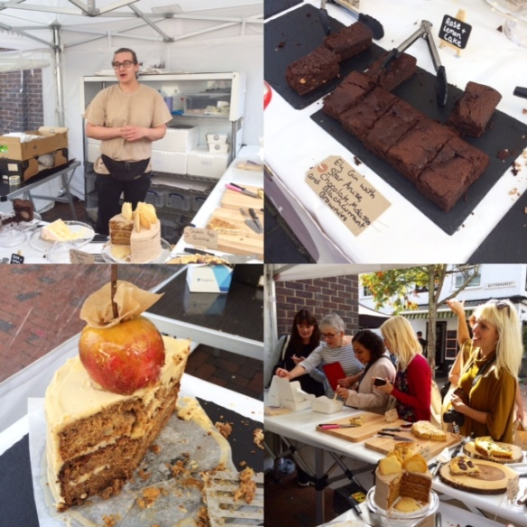 ely-markets-georges-bakery