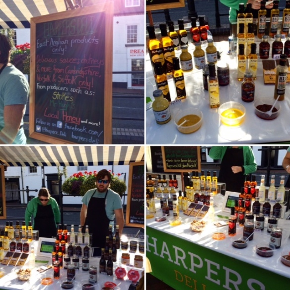 ely-markets-harpers-deli