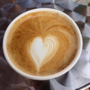 ely-markets-silver-oak-coffee-single-shot