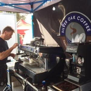 ely-markets-silver-oak-coffee