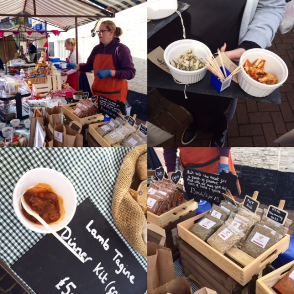 ely-markets-simply-cookit