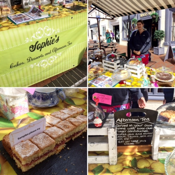 ely-markets-sophies