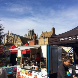 ely-markets