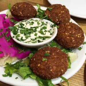 lagona-falafel