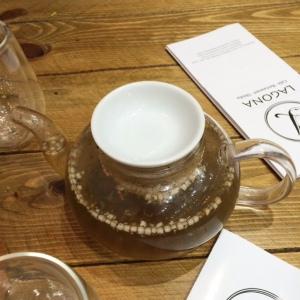 lagona-turkish-apple-tea
