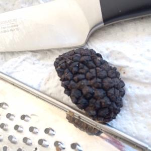 truffleface-black-truffle