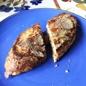 truffleface-grilled-cheese-truffle-sandwich