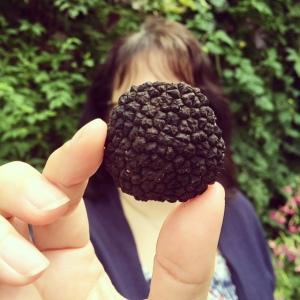 truffleface-pina