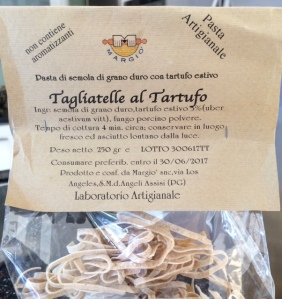truffleface-tagliatelle