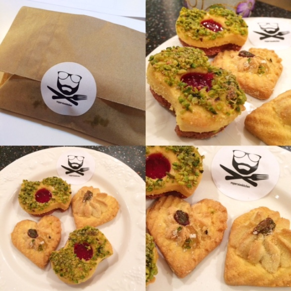 my-persian-kitchen-cookies
