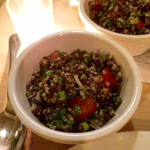 my-persian-kitchen-lentil-quinoa-salad