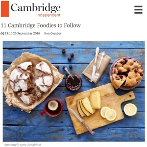 top-foodie-cambridge-independent