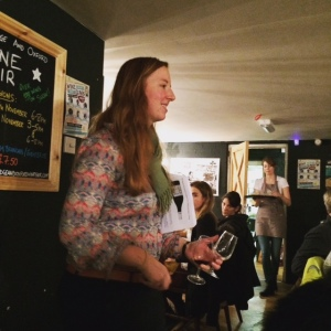 alice-archer-cambridge-wine-merchants