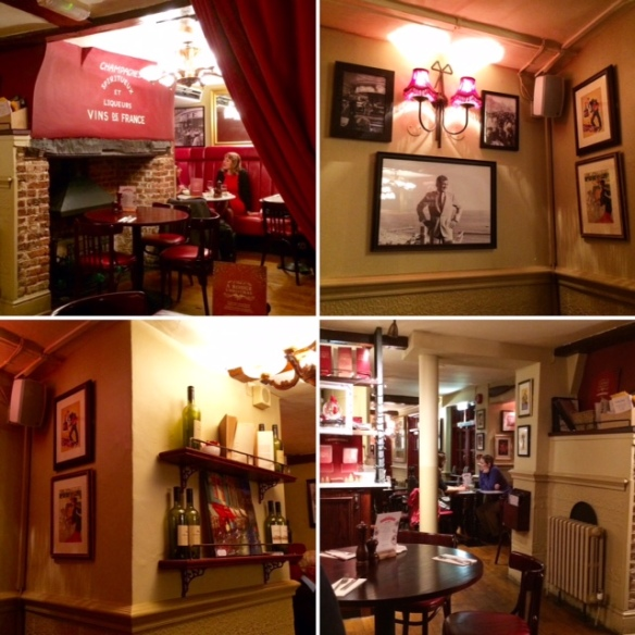 cafe-rouge-cambridge-collage