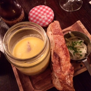cafe-rouge-salmon-rillettes