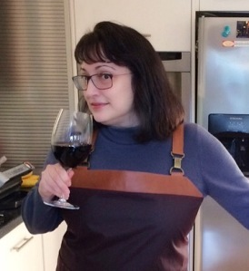 pina-wine-crop
