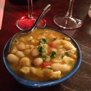 que-rico-tapas-cannellini-beans-salted-cod