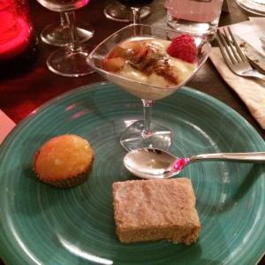 que-rico-tapas-desserts