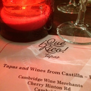 tapas-and-wines-from-castilla-leon