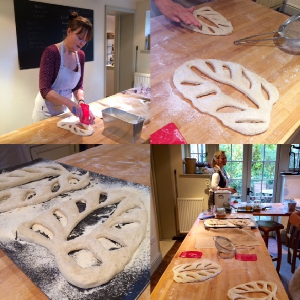 white-cottage-bakery-collage-fougasse