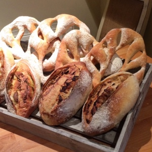 white-cottage-bakery-fougasse-onion-batard
