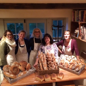 white-cottage-bakery-group