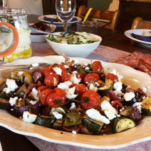 white-cottage-bakery-mediterranean-veg