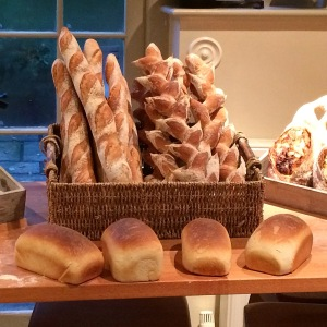 white-cottage-bakery-pain-de-mie