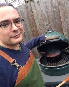 chilli-con-carne-in-big-green-egg