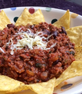 chilli-con-carne-in-bowl