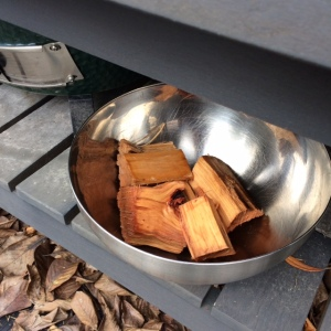 hickory-wood-chips-in-bowl