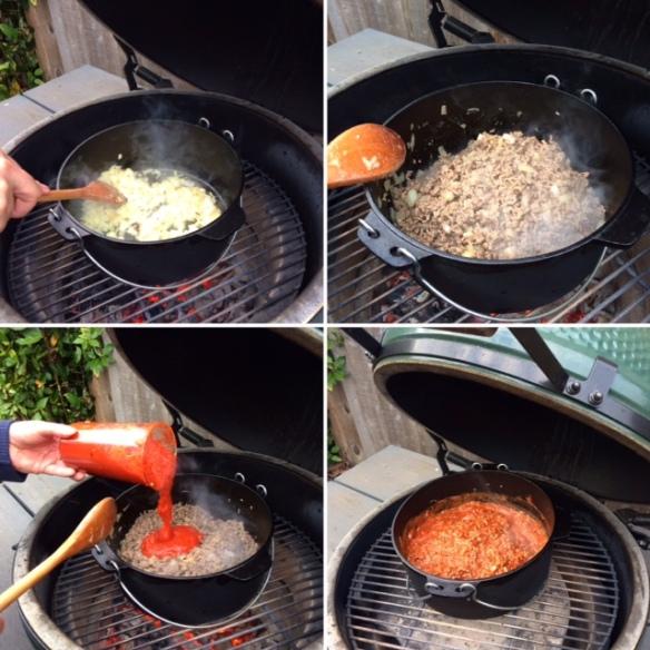 making-chilli-con-carne