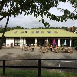 abantu-wysing-arts-centre
